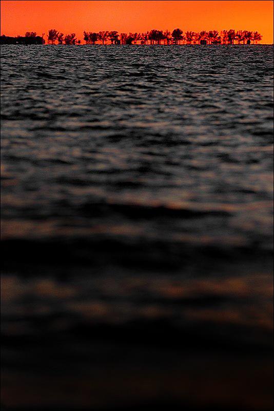 Scenic Landscape Photography Doug Heslep Photography